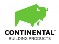 Continental Building Products